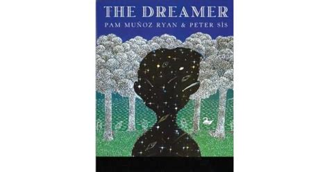 dreamer book review