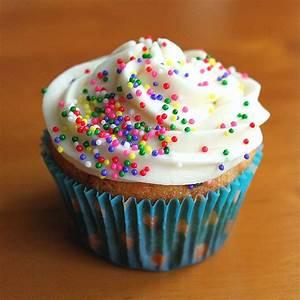 Il Mondo Ecobio Di Sara  Regalo Di Natale  I Cupcakes Da