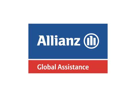 Allianz Ras Assicurazioni Sede Legale by Contatti Webassicura Comacchio Lidi Di Comacchio Porto