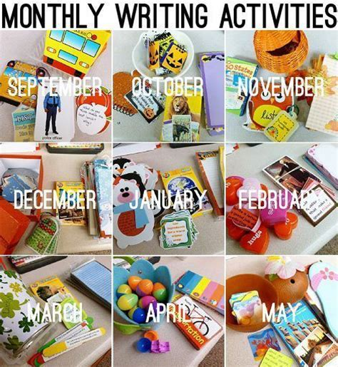 Which Of These Is Not Suggested For Writing A Resume by 17 Best Ideas About Daily 5 Writing On Daily 5 Activities Word Wall Activities And