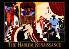 Image result for harlem renaissance