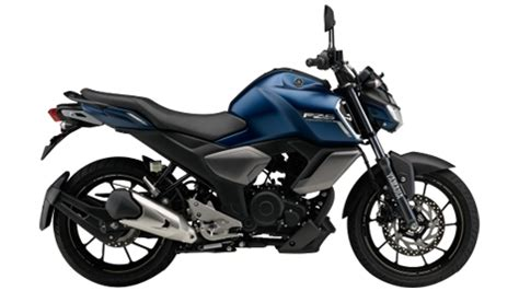 The 2021 yamaha fz and fzs motorcycles feature subtle design changes, along with a few additional features. Yamaha FZ S FI Price (BS6), Festive Offers, Mileage, Images, Colours, Specs - BikeWale