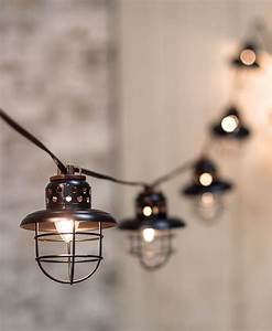 black string lights design decoration With what kind of paint to use on kitchen cabinets for cheap lantern candle holders