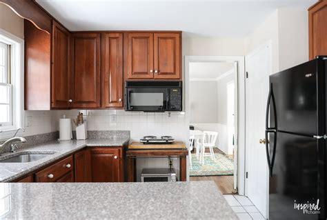 kitchen remodel   kitchen renovation