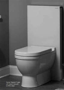 how to pick the perfect toilet abode With tankless floor mounted toilet