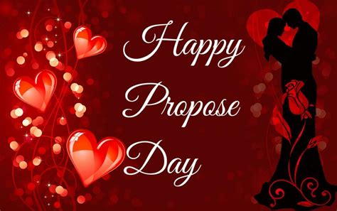 happy propose day images messages propose day  wishes
