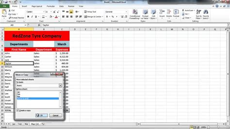 calculate formulas  worksheets  excel youtube