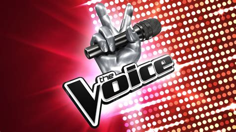 The Voice Of Germany I Want You  Review  Test Insidegames