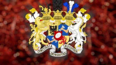Siglos De Tradición Devastadora Los Rothschild Desde