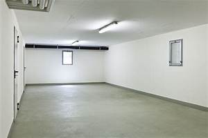 Isoler Un Sol Froid : isolation sous sol toutes les infos sur l 39 isolation des ~ Premium-room.com Idées de Décoration