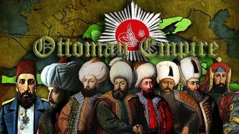 The Ottoman Empire Sultans - 391 best turkish history images on turkey