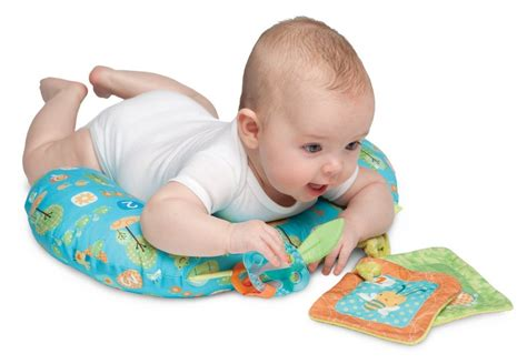 tummy time pillow 5 best boppy pillow maximizing comfort at home tool box