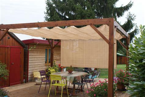 store enrouleur exterieur horizontal coolfit store enrouleur vertical lm30 lifestyle tenue d jardin