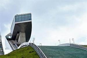 Zaha Hadid Architektur : siegfried wameser fotografie architektur ~ Frokenaadalensverden.com Haus und Dekorationen
