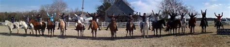 join fun school riding club secret pride stables