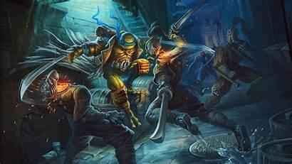 Ninja Hyper Wallpapers Turtles Desktop Wallpaperaccess Backgrounds
