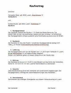Kaufvertrag Haus Privat : die besten 25 kaufvertrag ideen auf pinterest moderne ~ Lizthompson.info Haus und Dekorationen