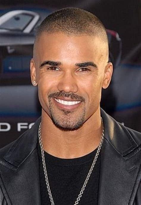 facial hair styles  black men bakuland women man