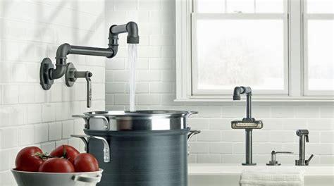 bathroom faucet     industrial pipe