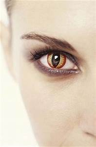 Rare eye colors, Eye color and Eyes on Pinterest