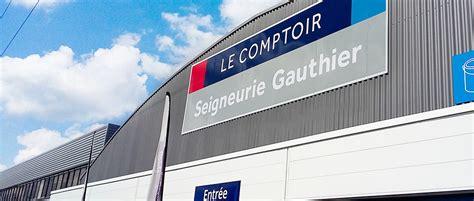 Comptoire Seigneurie Gauthier by Retrouvez Nos Peintures Fournitures Et Outillages