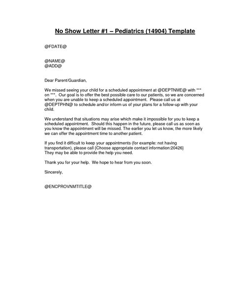 What Is The Best Cover Letter For A Resume by 26 Best Font For Cover Letter Best Font For Cover