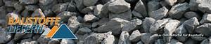 Was Kostet Eine Tonne Sand : wieviel kubikmeter sind einen tonne baustoffe sch ttgut ~ A.2002-acura-tl-radio.info Haus und Dekorationen