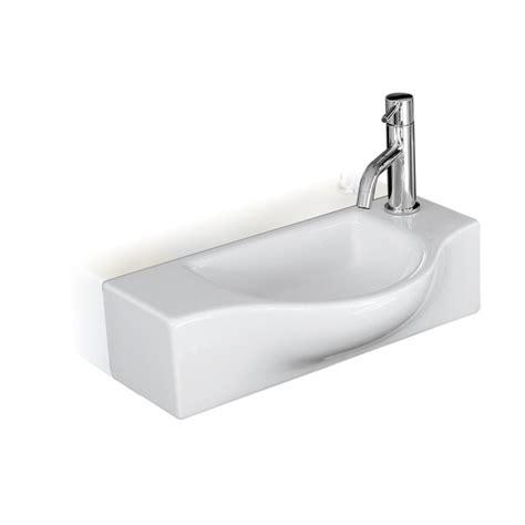 lave vasque wikilia fr