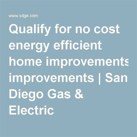 utilities services images  pinterest san diego