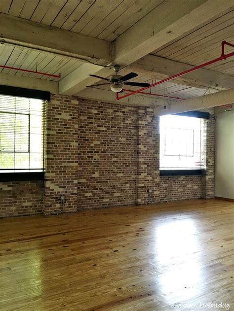 floor decor roswell floor decor roswell billingsblessingbags org