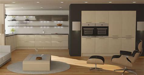 interior decor kitchen wren kitchens interior design inspiration designs