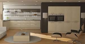 Wren Kitchens - Interior Design Inspiration Eva Designs