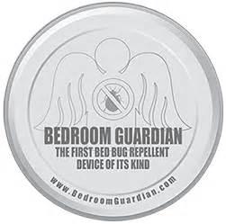 Bedroom Guardian by Home Bedroomguardian