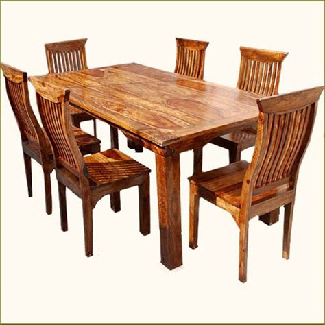 cheap rustic kitchen tables dining tables marvellous dining table sets cheap small
