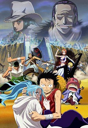 anime movie ongoing anime one piece ongoing carigold forum