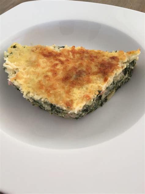 pate a quiche sans gluten quiche sans p 226 te sans gluten aux blettes et sa cuisine gourmande et l 233 g 232 re