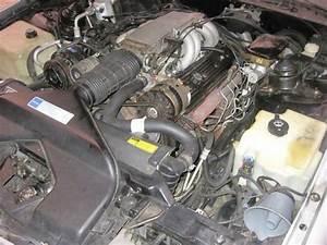 Buy Used 1992 Camaro B4c Texas Hwy Patrol 5 0 Tpi    Manual
