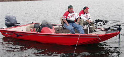 Reviews On War Eagle Boats by War Eagle Jon Boats Research