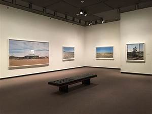 Discarded: Photographs by Anthony Hernandez | Amon Carter ...