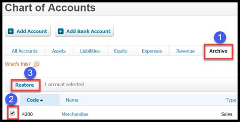Creating a fake credit card is one of the situations that raise questions in. How to Set Up a Chart of Accounts in Xero