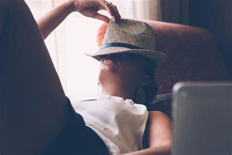 debbie evans  expert tips    power nap