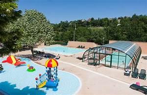 camping 5 etoiles ardeche avec parc aquatique With attractive location vacances ardeche avec piscine 4 camping sud ardache 4 etoiles piscine couverte et