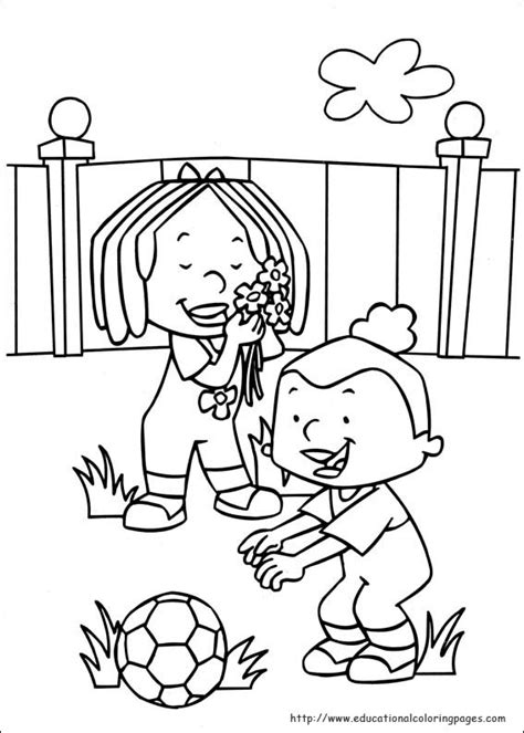 stanley coloring pages educational fun kids coloring