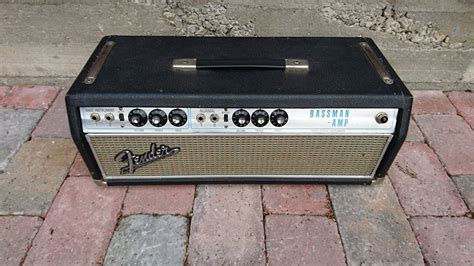 fender bassman cabinet serial numbers superior fender lifier serial numbers fender