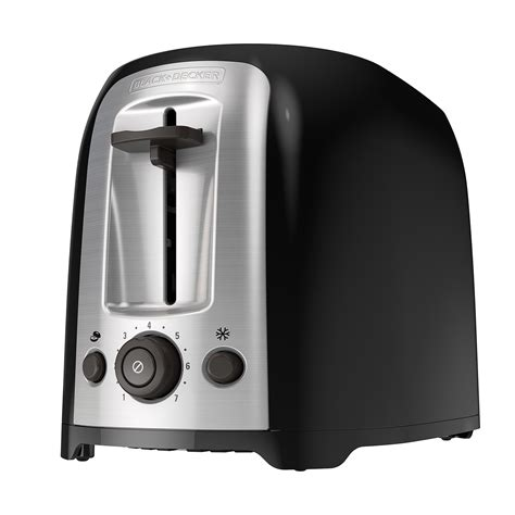 Best Household Toaster by Top 10 Best Toaster Reviews On Trend In 2018