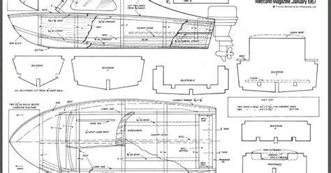 plan bateau bois modelisme gratuit quinze marins sur le bahut du mort plan bateau p 234 che