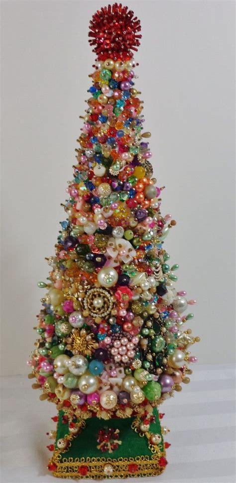 vintage styrofoam christmas decorations wwwindiepediaorg