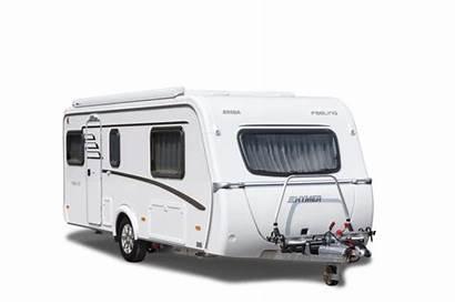 Feeling Eriba Hymer Caravan Zulauf Fahrzeug Vista