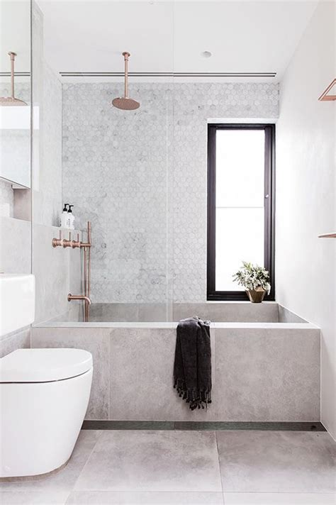 Luxe Modern Living Bathroom Accessories by 33 Trendy Concrete Furniture And Accessories Ideas Digsdigs