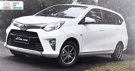 Toyota Calya 2019 by Harga Promo New Calya Mojokerto Juli 2019 Dealer Toyota